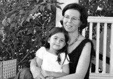 silvie-and-daughter-230x162