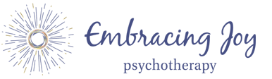 Melissa Divaris Thompson, New York Psychotherapy