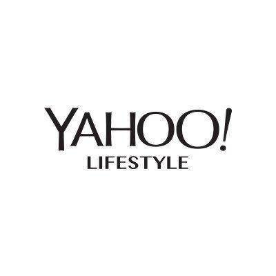 https://embracingjoy.com/wp-content/uploads/2017/12/yahoo-lifestyle.jpg