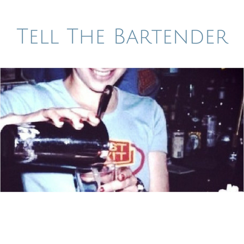 https://embracingjoy.com/wp-content/uploads/2018/01/Tell-The-Bartender.png