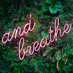 Spring Renewal: 6 Ways to Prepare Yourself for Summer