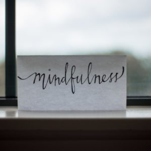 Mindfulness: 10 Reasons Why It's Great for Mind and Body