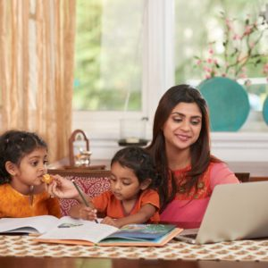 Are You Suffering from High-Functioning Anxiety? – 5 Tell-Tale Signs