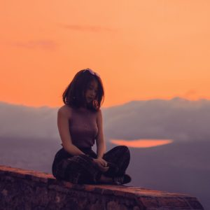 Attention, Stressed-Out People Pleasers—Read This and Relax!