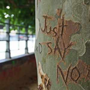 Why Self-Care Is More Than a Day at the Spa