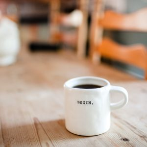 How Overthinking a New Relationship Can Undermine Your Connection
