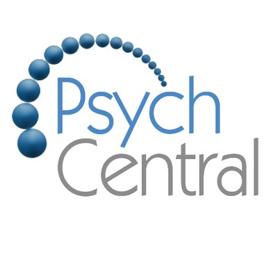 https://embracingjoy.com/wp-content/uploads/2019/02/psych_central_logo.jpg
