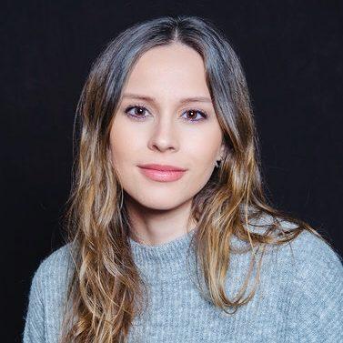 Julia Armand, LMFT