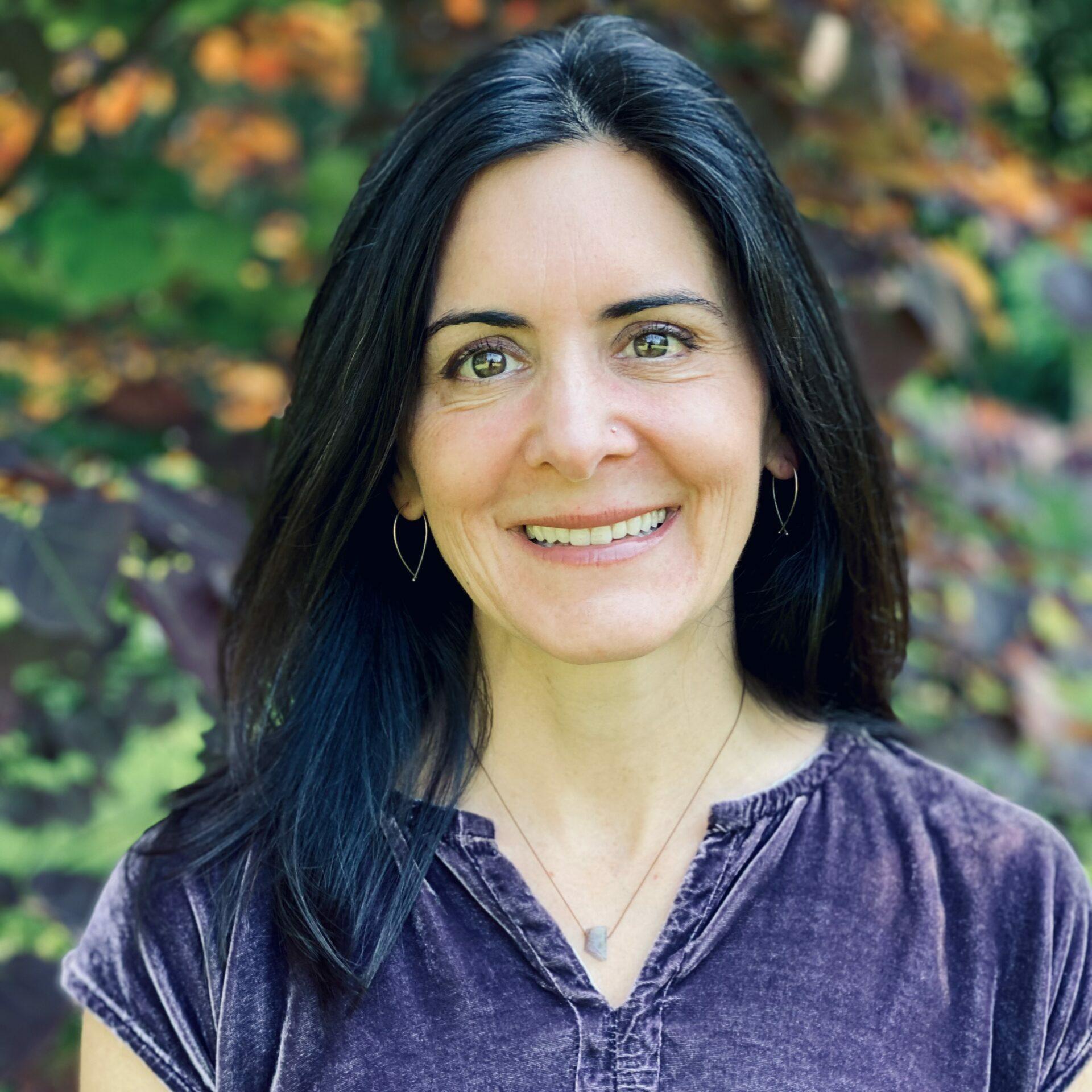 Jessica Fountas