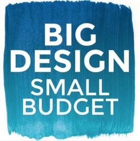 Affordable Interior Design Podcast