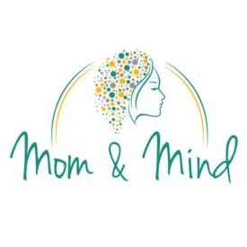 Mom & Mind Podcast
