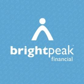 Bright Peak Financial