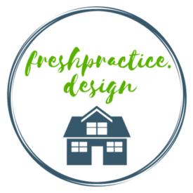 FreshPractice.design